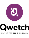 QWETCH